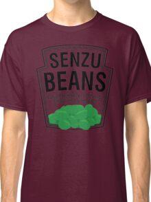 Senzu Beans Parody Classic T-Shirt