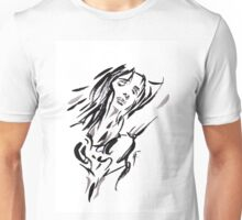 """""""Relax"""" Unisex T-Shirt"""
