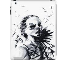 """""""Air"""" iPad Case/Skin"""