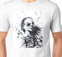"""""""Air"""" Unisex T-Shirt"""