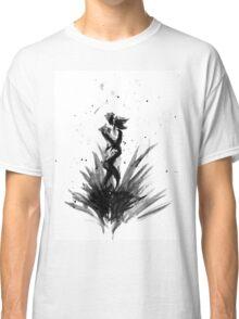 Embrace Classic T-Shirt