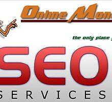 Seo Services by onlinemonkeys1