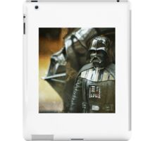 Celebs iPad Case/Skin