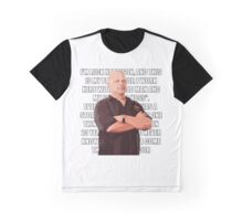 Pawn Stars' dope y'all Graphic T-Shirt