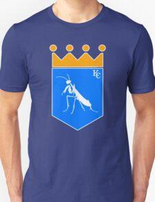 8Bit Rally!!  Unisex T-Shirt