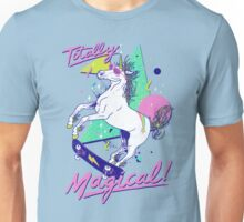 Totally Magical Unisex T-Shirt