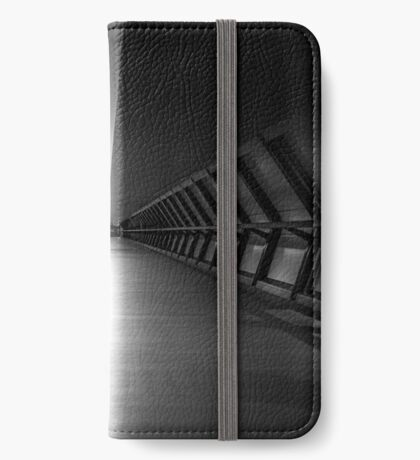 2016/I/07 - (Galactica) iPhone Wallet/Case/Skin