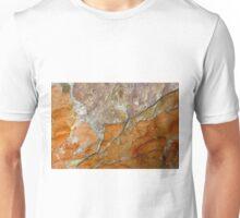 hot slate Unisex T-Shirt