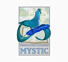 Team Mystic Unisex T-Shirt