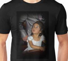Cuenca Kids 815 Unisex T-Shirt