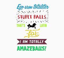 Waverly Earp - Totally Amazeballs!  Unisex T-Shirt