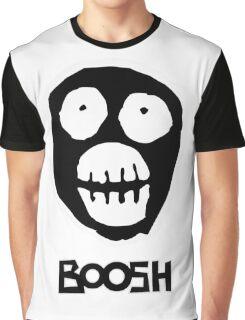 Boosh Graphic T-Shirt