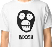 Boosh Classic T-Shirt