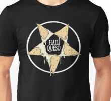 Quesogram Unisex T-Shirt