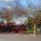 Monet Window (2) by clickedbynic