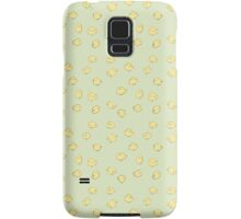 Chicks Samsung Galaxy Case/Skin