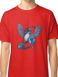 Articuno Standard Edition Classic T-Shirt