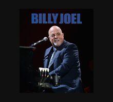 Billy Joel The Legend Unisex T-Shirt