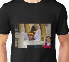 Cuenca Kids 816 Unisex T-Shirt