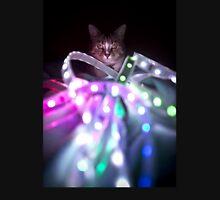 Disco Cat Hoodie