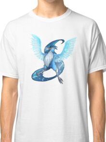 Articuno BITTER FROST Edition Classic T-Shirt