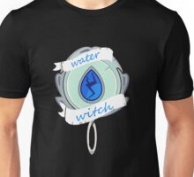 Lapis the Water Witch Unisex T-Shirt