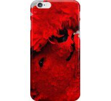 Doh! iPhone Case/Skin