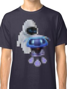 EVE + Snowball = BFF Classic T-Shirt