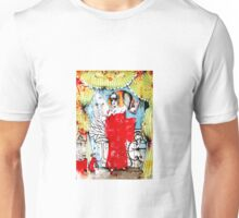 Tokyo Goshikku Unisex T-Shirt