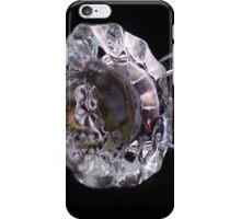 Door Knobs iPhone Case/Skin