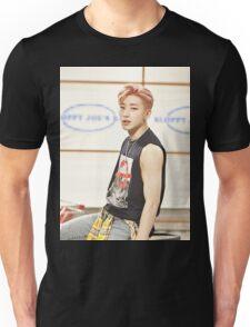 BAP jongup Unisex T-Shirt