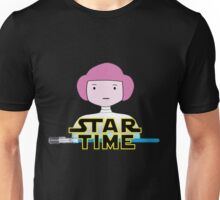 STAR TIME Unisex T-Shirt