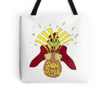 Sunshine in a Bag Tote Bag