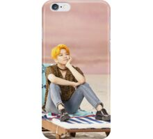 YOUNGJAE iPhone Case/Skin
