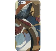 Potpourri iPhone Case/Skin