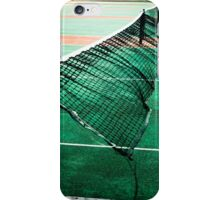 Courting Attention - A Marilyn Moment iPhone Case/Skin