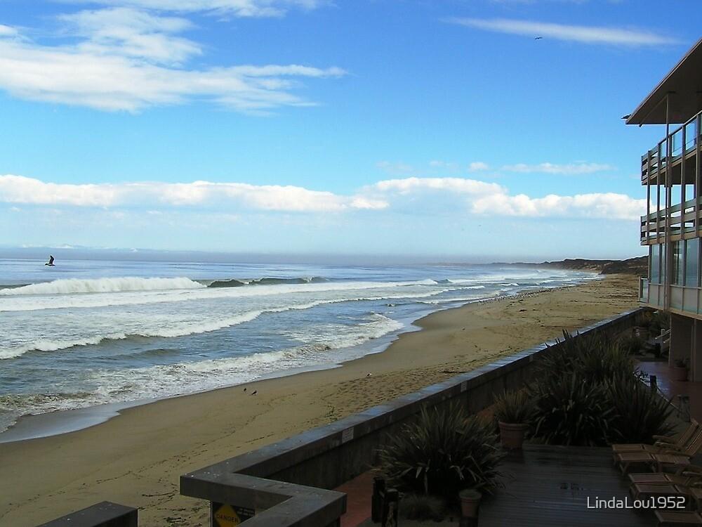 Monterey by LindaLou1952