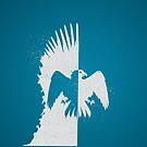 House Arryn by Badgereen