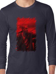 Jay z - Celebrity Long Sleeve T-Shirt