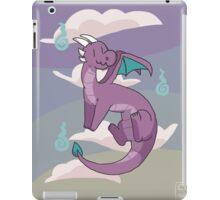 Float Float iPad Case/Skin