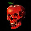 Fruit of Life by nicebleed