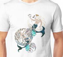 Myth Of The Sea Unisex T-Shirt
