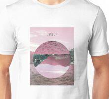 UP&UP Unisex T-Shirt