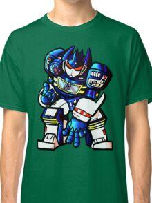 Transformers Soundwave Classic T-Shirt