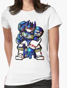 Transformers Soundwave T-Shirt