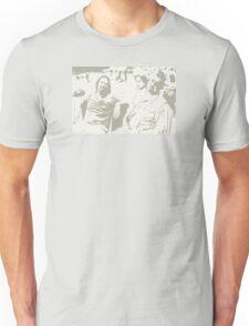 The Big Lebowski 3 Unisex T-Shirt