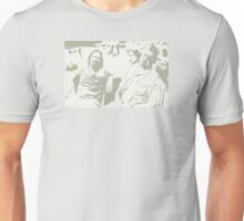 The Big Lebowski 3 Unisex T-Shirt