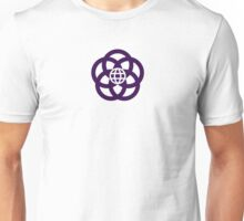 Epcot Center Logo - EPCOT Center Unisex T-Shirt