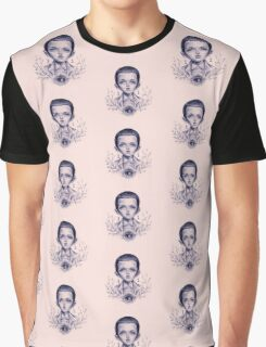 Eleven Graphic T-Shirt
