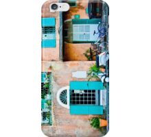 A piece of Italy (phone case) iPhone Case/Skin